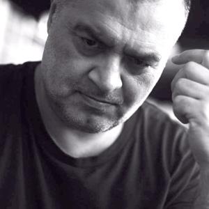 Ahmet Kocaoğlu
